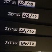 36338A92-CCF9-43D2-B723-498C89AF82A9