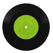 793vinyl_record1