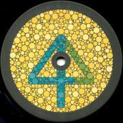 85BB3DC1-AAC7-4DB3-A382-DBFA0204D1A9