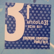 964AC63C-385E-4F51-86F3-F3874289CE3A
