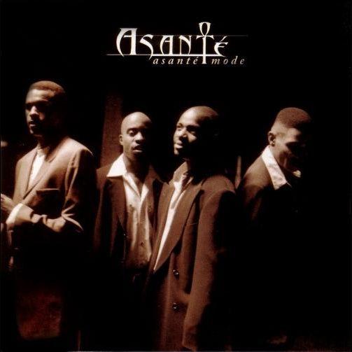 Asante-Mode-cover
