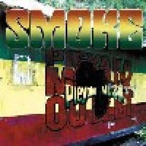 B5D99DD1-9513-4CE2-BD3F-DA4D841099B4