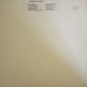 BA030B47-BA8A-4DE2-91BC-AB99B696C027