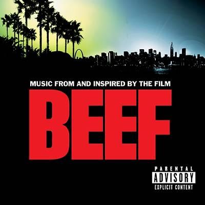 Beef Soundtract