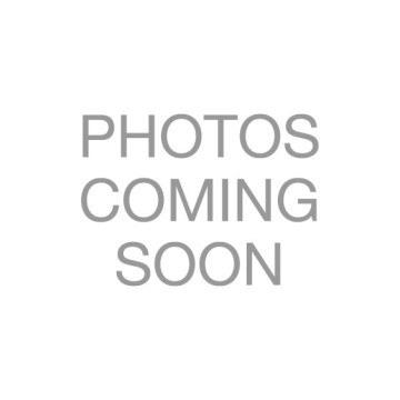 CBCD55E6-A9B4-4342-8993-911B08649C57