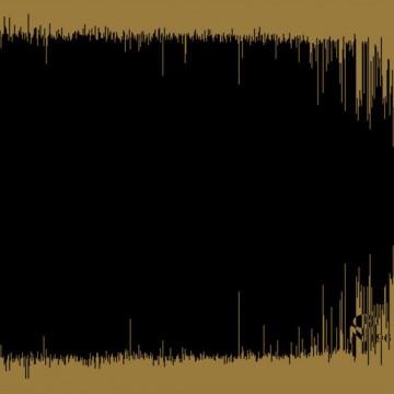 D59DD729-6B15-4C14-BA1B-388B3E6C4F8C