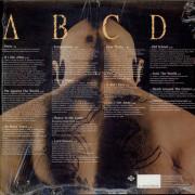E3C33D5F-ABDE-4FE4-B6DC-E08E5558A03B