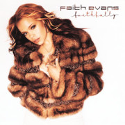 Faith_evans-faithfully