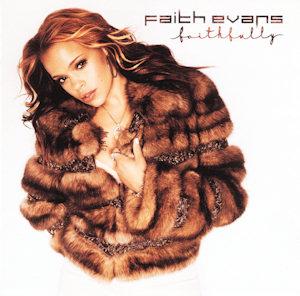 Faith_evans-faithfully