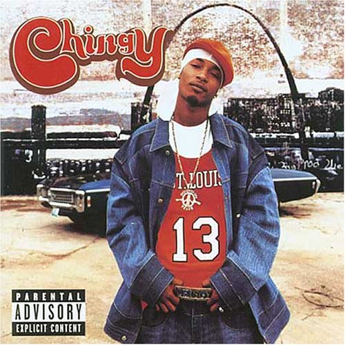 Jackpot_(Chingy_album)