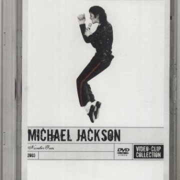 MICHAEL_JACKSON_NUMBER+ONES+[VISUAL+MILESTONES+SERIES]-695791