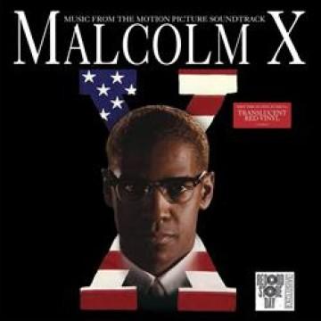 MalcolmX-500x500