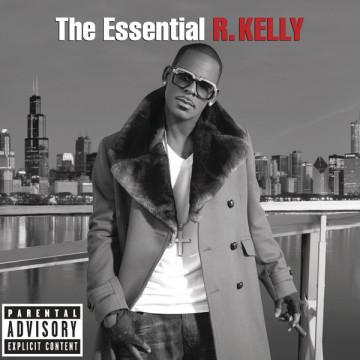 R.-Kelly-The-Essential-Album