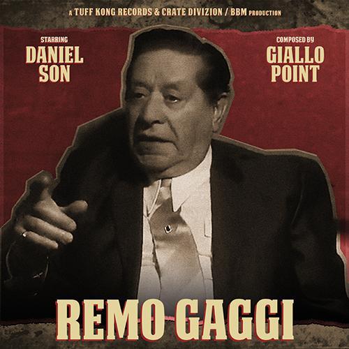REMOGAGGI-FRONT_345x@2x