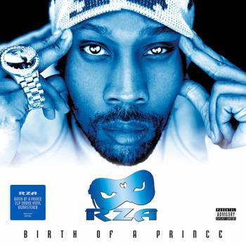 RZA_-_Birth_of_a_Prince
