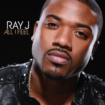 Ray-J-Cover-FINAL-CLEAN