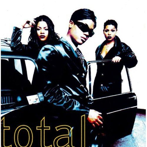 Total-cover