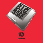bigmack