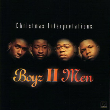 boyz-ii-men-christmas-interpretations-cover