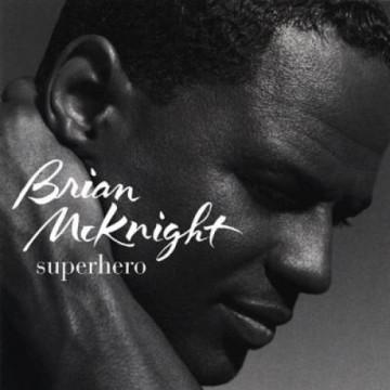 brian-mcknight-superhero-cd-music-500x500