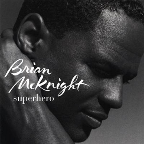 brian-mcknight-superhero-cd-music-500x500