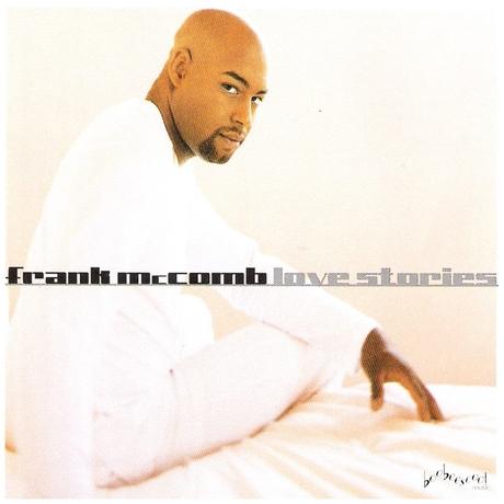frank-mccomb-love-stories