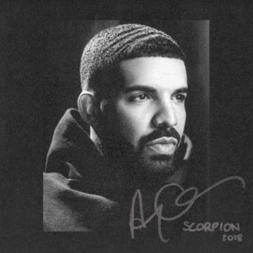 http_media.soundsblog.it9958drake-scorpion-cover