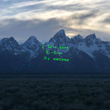kanye-west-ye-album-cover-800x800