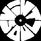 mintandsoul_logo_white