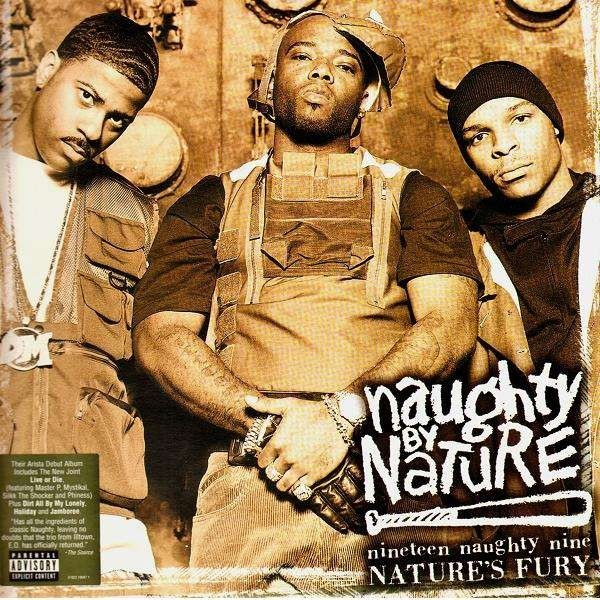 naughty-by-nature-nineteen-naughty-nine-natures-fury-2lp