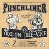 punchliner_front_1000x1000_s