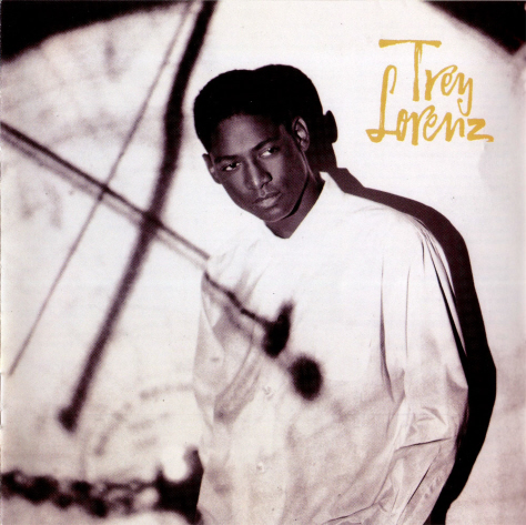 trey-lorenz-1992-class-of-02