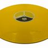ttw013-vinyl_s