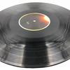 ttw014-vinyl_s