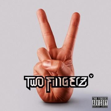 two_fingerz_v_bonus