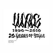 wag_chaz-bojorquez-side