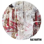 wag_rae-martini-side